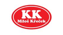 Miloš Křeček