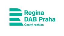 Regina DAB Praha