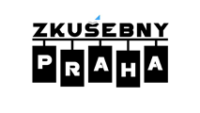 Zkušebny Praha