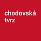 Chodovská tvrz Logo